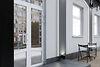 Помещение свободного назначения в Тернополе, сдам в аренду по Протасевича улица, район Восточный, цена: договорная за объект фото 5