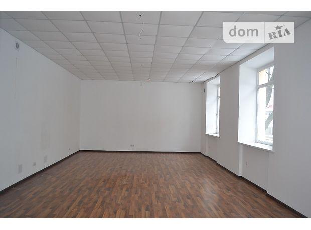 Долгосрочная аренда помещения свободного назначения, Винница, р‑н.Ближнее замостье, Стеценко улица