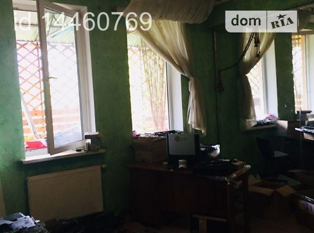Долгосрочная аренда помещения свободного назначения, Винница, р‑н.Электросеть