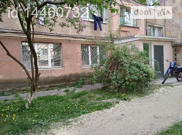 Долгосрочная аренда помещения свободного назначения, Винница, р‑н.Киевская