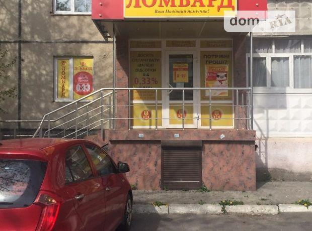 Долгосрочная аренда помещения свободного назначения, Винница, р‑н.Пирогово, Академика Ющенка улица