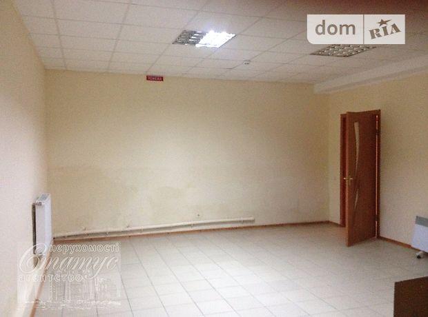 Долгосрочная аренда помещения свободного назначения, Винница, р‑н.Подолье, Зодчих улица