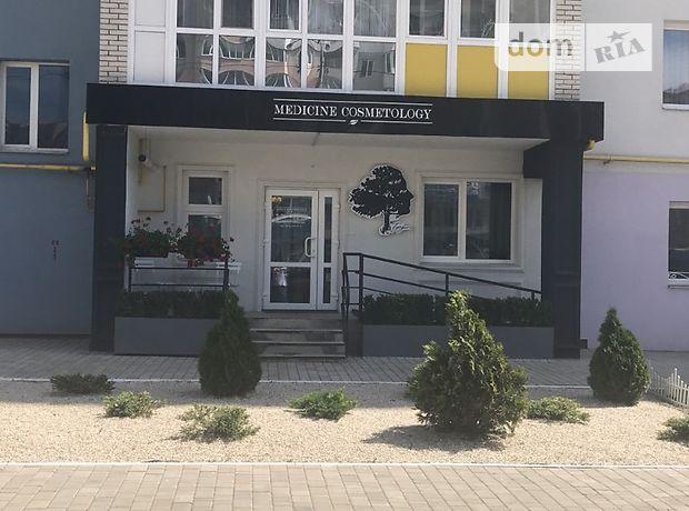Долгосрочная аренда помещения свободного назначения, Винница, р‑н.Подолье, Зодчих