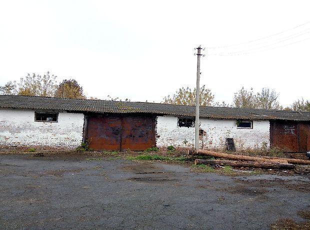 Довгострокова оренда приміщення вільного призначення, Вінниця, р‑н.Стадниця, 5 км від Тяжилова