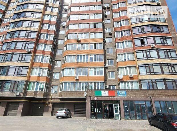 Приміщення вільного призначення в Вінниці, здам в оренду по Покришкіна вулиця, район Старе місто, ціна: договірна за об'єкт фото 1