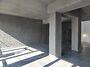 Приміщення вільного призначення в Вінниці, здам в оренду по Покришкіна вулиця, район Старе місто, ціна: договірна за об'єкт фото 6