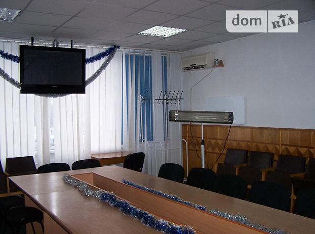 Долгосрочная аренда помещения свободного назначения, Винница, р‑н.Центр, Хмельницкое шоссе