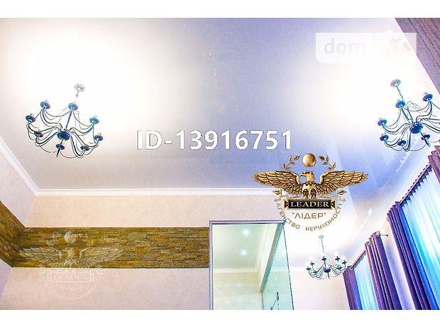 Долгосрочная аренда помещения свободного назначения, Винница, р‑н.Центр, Козицкого улица