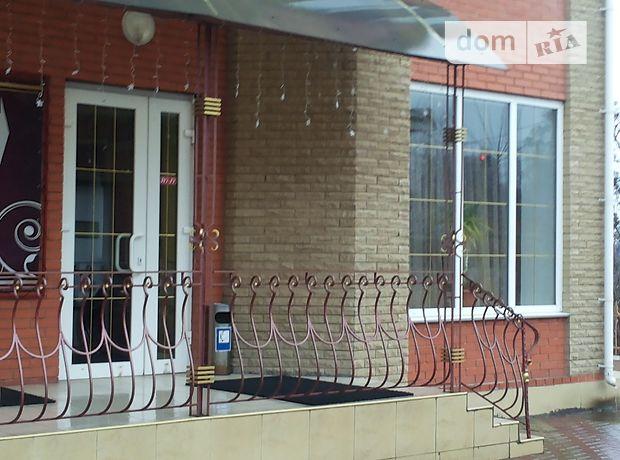 Долгосрочная аренда помещения свободного назначения, Винница, р‑н.Центр, Магистратская (1 Мая)
