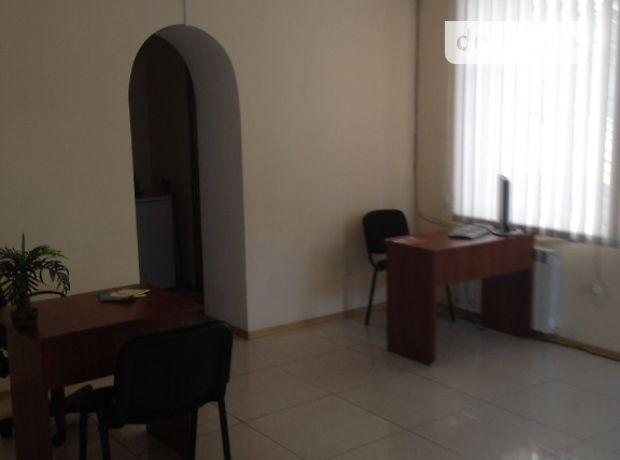 Долгосрочная аренда помещения свободного назначения, Винница, р‑н.Центр