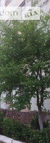 Долгосрочная аренда помещения свободного назначения, Винница, р‑н.Тяжилов, МШимка