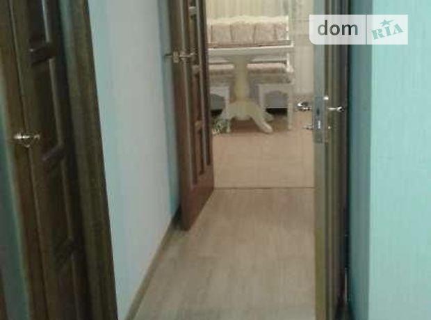 Долгосрочная аренда помещения свободного назначения, Винница, р‑н.Урожай, Пирогова улица