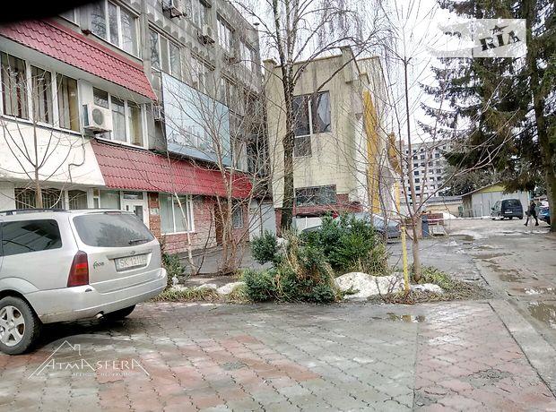 Долгосрочная аренда помещения свободного назначения, Винница, р‑н.Вишенка, 600 летия