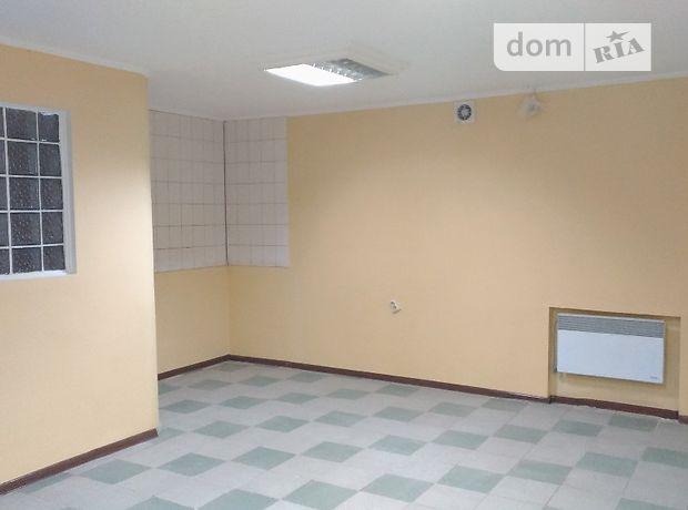 Долгосрочная аренда помещения свободного назначения, Винница, р‑н.Вишенка, Стахурского улица