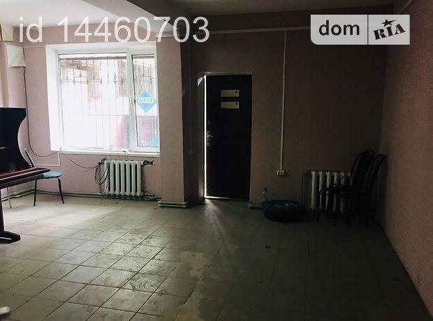 Долгосрочная аренда помещения свободного назначения, Винница, р‑н.Вишенка