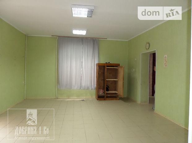 Долгосрочная аренда помещения свободного назначения, Винница, р‑н.Вишенка, 600-летия улицаВасиля Порика