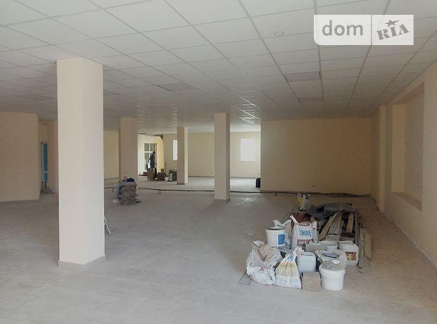 Долгосрочная аренда помещения свободного назначения, Винница, р‑н.Замостье, Некрасова улица
