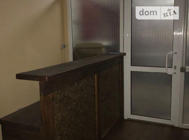 Долгосрочная аренда помещения свободного назначения, Винница, р‑н.Замостье