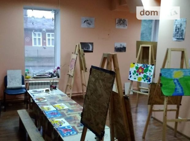 Долгосрочная аренда помещения свободного назначения, Львовская, Яворов, р‑н.Яворов, Тичини вулиця