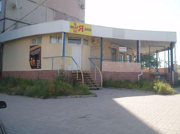 Долгосрочная аренда помещения свободного назначения, Запорожье, р‑н.Хортицкий, Дорошенко 4