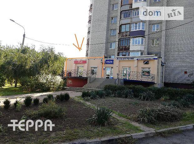 Помещение свободного назначения в Запорожье, сдам в аренду по Космическая улица 102, район Космос, цена: договорная за объект фото 1