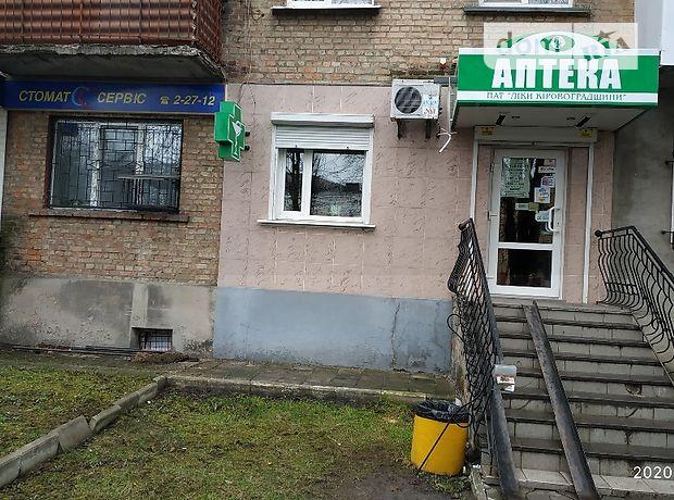 Помещение свободного назначения в Знаменке, сдам в аренду по М.Грушевского 16-в, район Знаменка, цена: договорная за объект фото 1