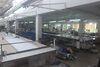 Производственное помещение в Белой Церкви, сдам в аренду по Таращанська, район Таращанский, цена: договорная за объект фото 2