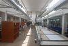 Производственное помещение в Белой Церкви, сдам в аренду по Таращанська, район Таращанский, цена: договорная за объект фото 3
