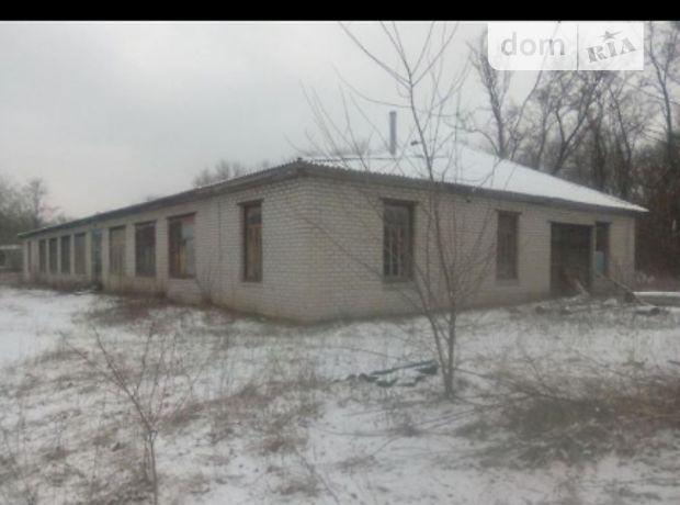 Производственное помещение в Черкассах, сдам в аренду по, в селе Худяки, цена: 3 000 грн за объект фото 2