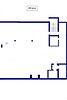 Производственное помещение в Чернигове, сдам в аренду по Святониколаевская улица 12а, район Центр, цена: договорная за объект фото 4