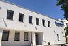 Производственное помещение в Чернигове, сдам в аренду по Святониколаевская улица 12а, район Центр, цена: договорная за объект фото 5