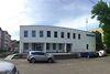 Производственное помещение в Чернигове, сдам в аренду по Святониколаевская улица 12а, район Центр, цена: договорная за объект фото 8