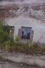 Производственное помещение в Хмельницком, сдам в аренду по, в селе Богдановцы, цена: договорная за объект фото 2