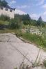 Производственное помещение в Хмельницком, сдам в аренду по, в селе Богдановцы, цена: договорная за объект фото 1