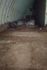 Производственное помещение в Хмельницком, сдам в аренду по, в селе Богдановцы, цена: договорная за объект фото 3