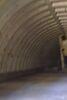 Производственное помещение в Хмельницком, сдам в аренду по, в селе Богдановцы, цена: договорная за объект фото 5