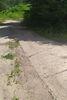 Производственное помещение в Хмельницком, сдам в аренду по, в селе Богдановцы, цена: договорная за объект фото 6