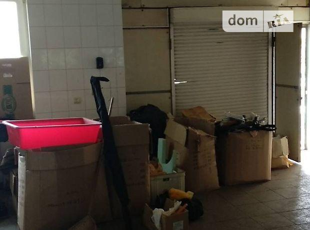 Долгосрочная аренда производственного помещения, Хмельницкий, р‑н.Загот Зерно, Гайдара улица