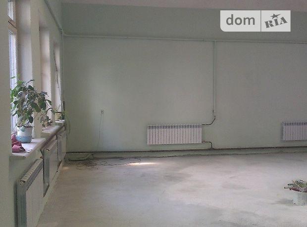 Долгосрочная аренда производственного помещения, Киев, р‑н.Дарницкий, Бориспольская улица