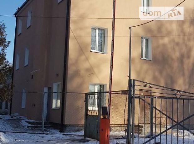 Долгосрочная аренда производственного помещения, Киевская, Киево-Святошинский, c.Белогородка, Киевская