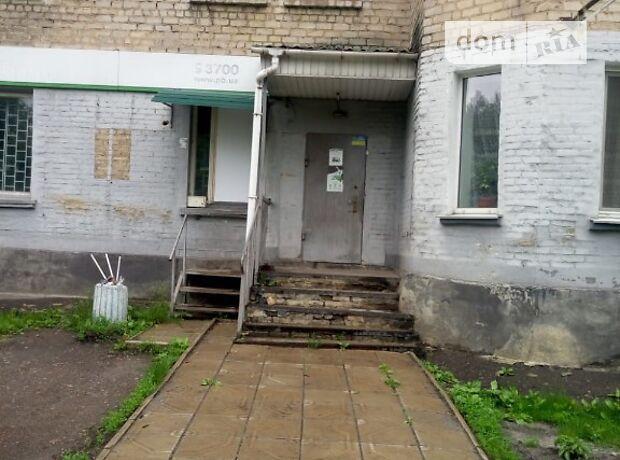 Производственное помещение в Красноармейске, цена аренды: договорная за объект фото 1