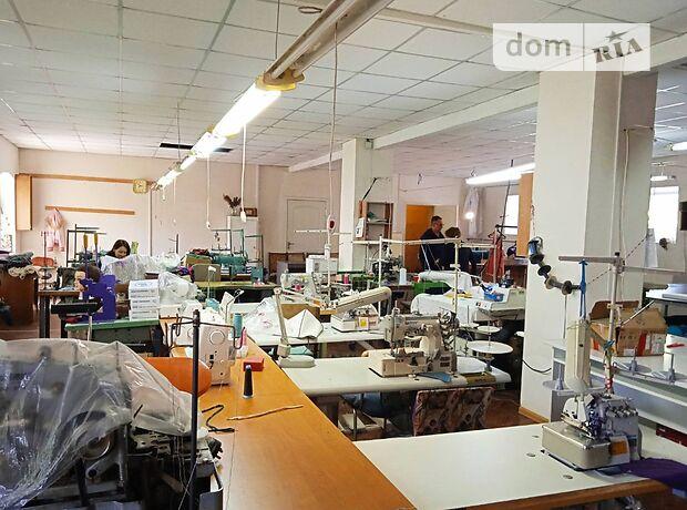 Производственное помещение в Кропивницком, сдам в аренду по Покровская улица, район Центр, цена: договорная за объект фото 1