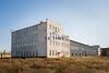 Производственное помещение в Макарове, сдам в аренду по Ватутіна 65, район Макаров, цена: договорная за объект фото 3