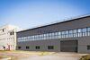 Производственное помещение в Макарове, сдам в аренду по Ватутіна 65, район Макаров, цена: договорная за объект фото 1