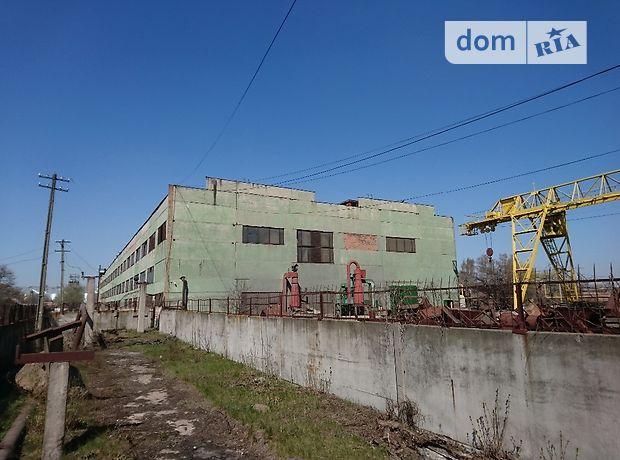 Производственное помещение в Нежине, Носовский шлях, цена аренды: договорная за объект фото 1