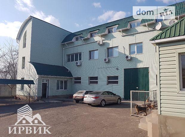 Долгосрочная аренда производственного помещения, Николаев, р‑н.Заводской, СадоваяСкороходовая