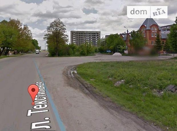 Производственное помещение в Тернополе, сдам в аренду по Текстильная улица, район Аляска, цена: 7 000 грн за объект фото 1