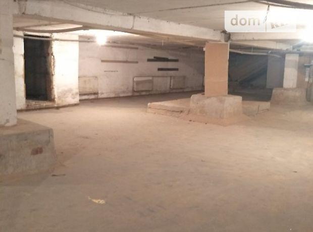 Производственное помещение в Тернополе, сдам в аренду по, район Аляска, цена: 8 000 грн за объект фото 1