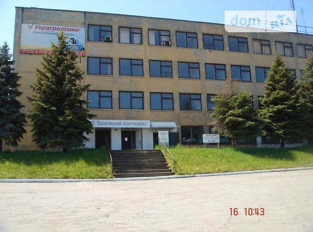 Производственное помещение в Васильевке, Лихачева 2, цена аренды: 50 000 грн за объект фото 1