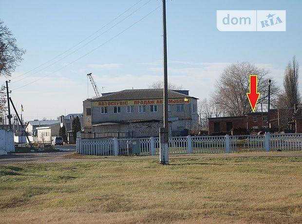 Производственное помещение в Василькове, сдам в аренду по, в селе Гребенки, цена: 25 000 грн за объект фото 1